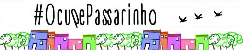 ocupePassarinho500100