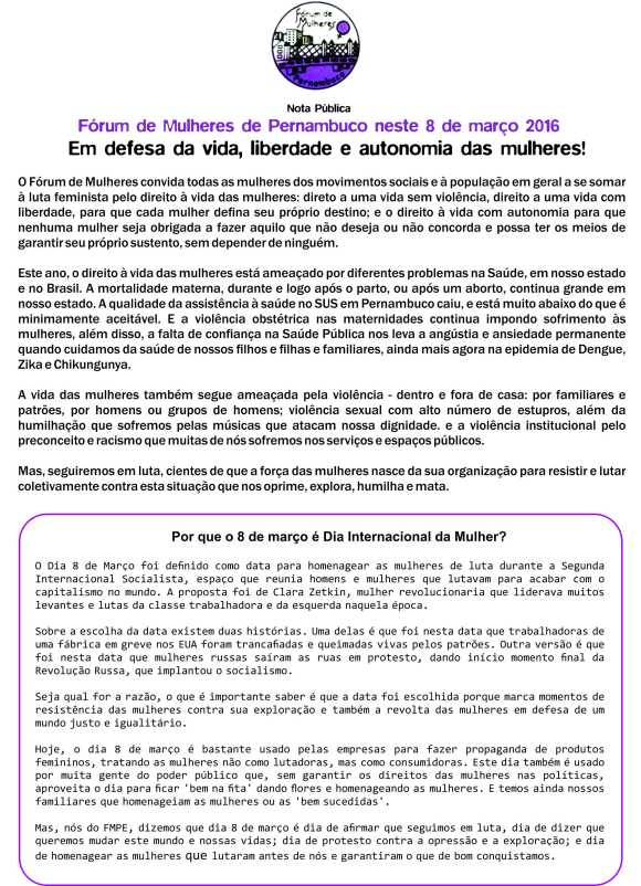 panfleto fmpe 8mar16_p1