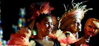 Adiós a las Reinas del Carnaval: basta de concursos sexistas