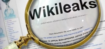 WikiLeaks: Temer foi informante da inteligência dos EUA (IHU/Adital)