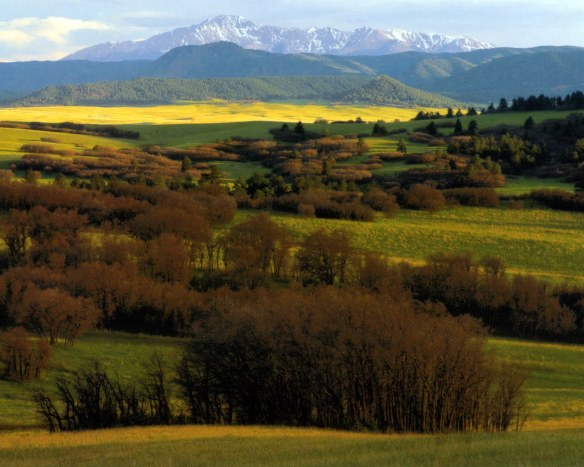 greenland_ranch_douglas_county