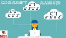 Il Community Management è una componente delle Digital PR