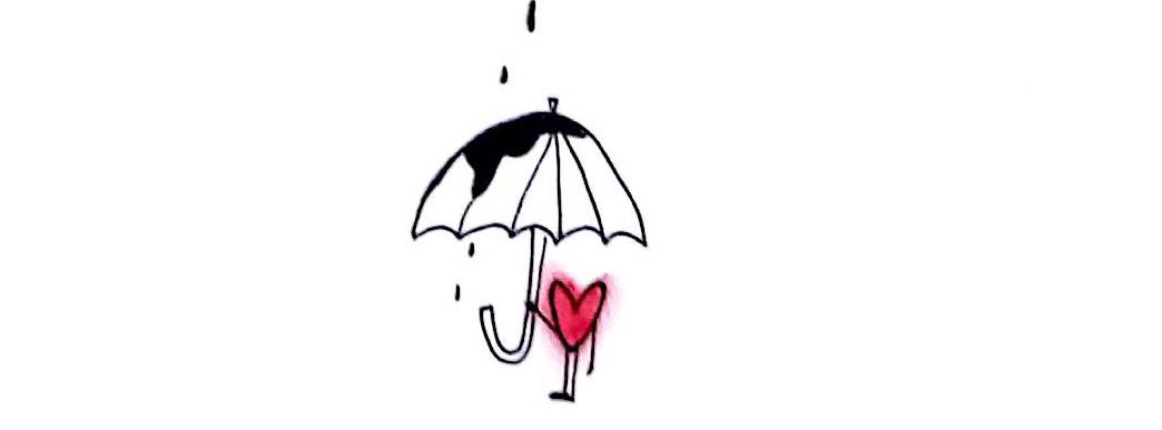 L'amore non è un antidoto alla solitudine. Qualcuno