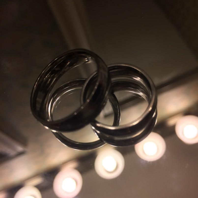 boda rings