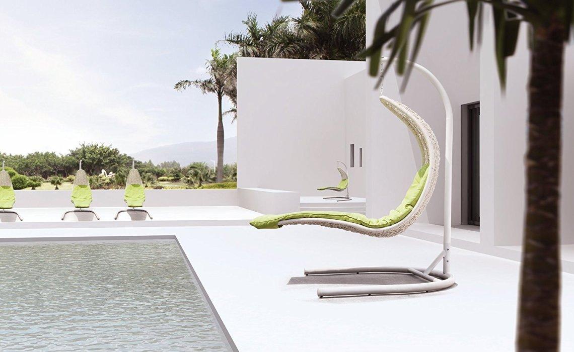 swing chair