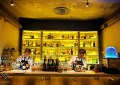 史上最齊全,信義安和買醉地圖14家 ★ 台北酒吧推薦