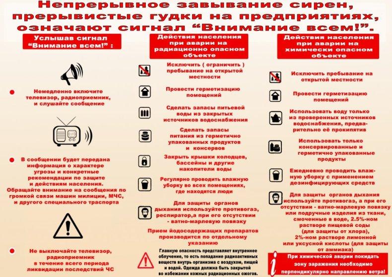 informatsiya_1000x707