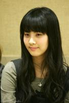 seo-hyun3