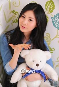 snsd-seo-hyun