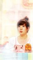 SNSD___Cute_Sunny_by_helloworld409