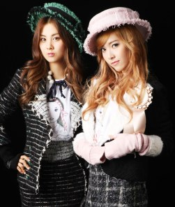 snsd_seohyun_and_jessica_elle_4_427189163
