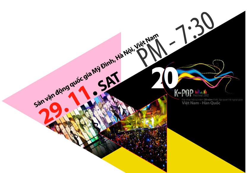 kpopfestival2012-in-vietnam1.jpg (831×583)