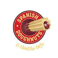 Logo-El-Churo-Cafe
