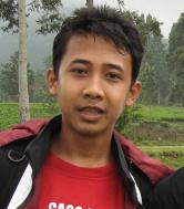 ichsan 040207