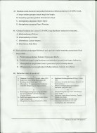 Scanned Document-15