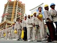 Pekerja asing merupakan penggerak utama ekonomi negara terutamanya di sektor kritikal seperti pembinaan, pembuatan dan perladangan.