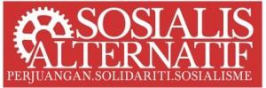 Sosialis Alternatif : Perjuangan, Solidariti dan Sosialisme