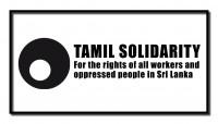 tamilsolidarity