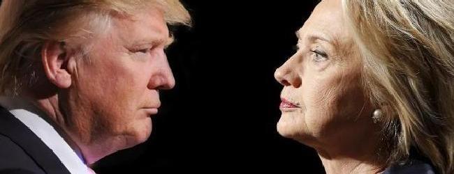 Bina gerakan massa menentang Trump dan bangunkan parti untuk rakyat biasa!