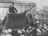 Revolusi Februari 1917: Apakah pengajaran bagi masa ini?