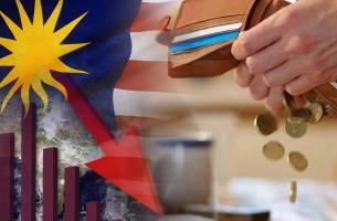 Ketidaktentuan Ekonomi Global dan Kesannya kepada Malaysia