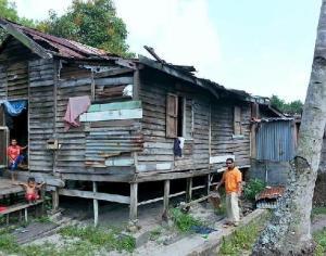 'MALAYSIA BARU' MASIH DICENGKAM OLEH KETIDAKSTABILAN EKONOMI PASARAN BEBAS DAN AGENDA KAPITALISME