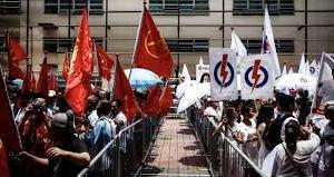 PRU Singapura: Sokongan kepada PAP Semakin Merosot dengan jurang kekayaan yang semakin meningkat dan Ekonomi yang semakin merudum
