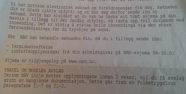 brevnav1