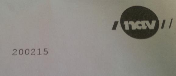 brevnav2