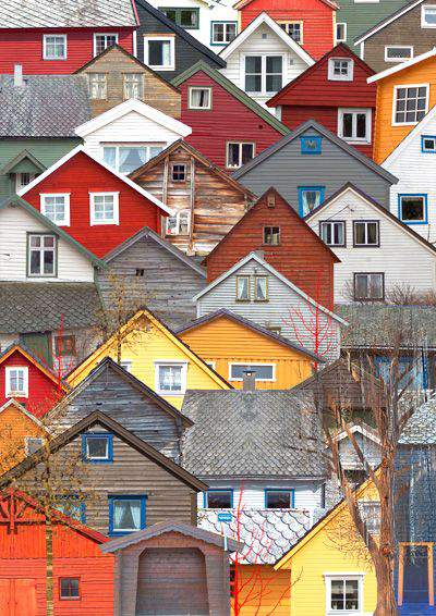 Voss, Norway_1c263ccb1e6a4f30b33ad20b28a9e9d0