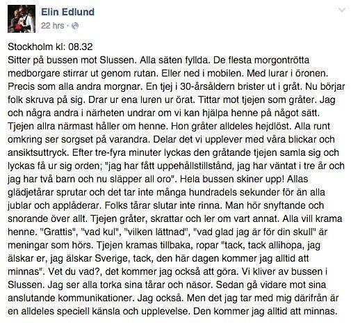 elin3