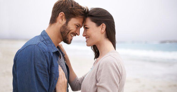 Hvordan online dating har forandret samfunnet