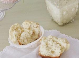 muffin-al-cremoncello