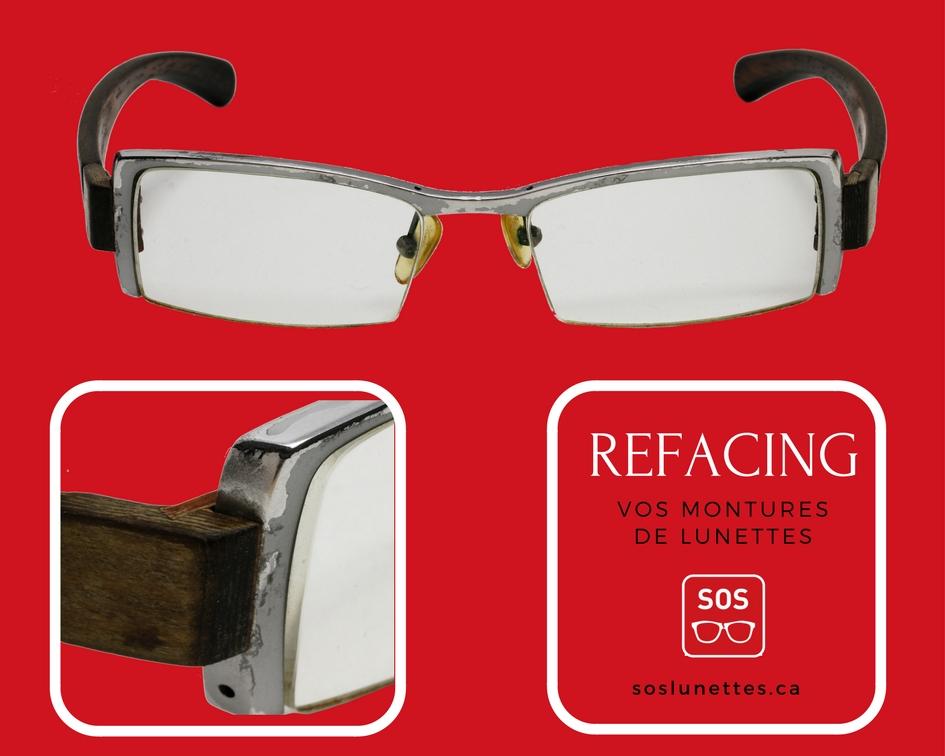 profitez de la livraison gratuite magasin en ligne prix bas SOS LUNETTES | Réparations de lunettes