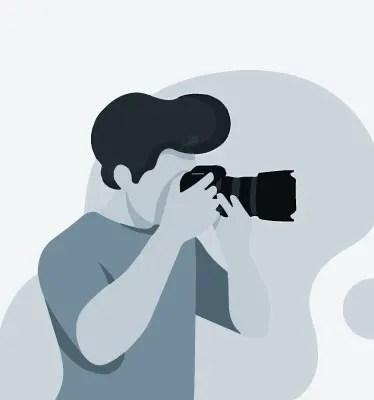 Creamos esa imagen fotográfica necesaria para hacer publicidad en redes o impresa. Con excelente calidad y enfocado a su producto.