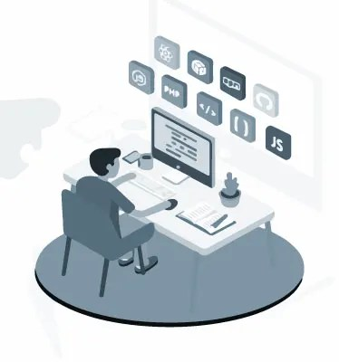 Hoy tenemos acceso a la web desde cualquier dispositivo; por lo tanto, cada vez más, nos surge la necesidad de que nuestro sitio web se adapte y mostrar lo que tiene.