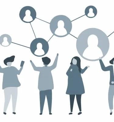 Hacemos que sus redes sociales sean alimentadas de manera que los consumidores se interesen en su negocio o producto y obtenga más ventas.