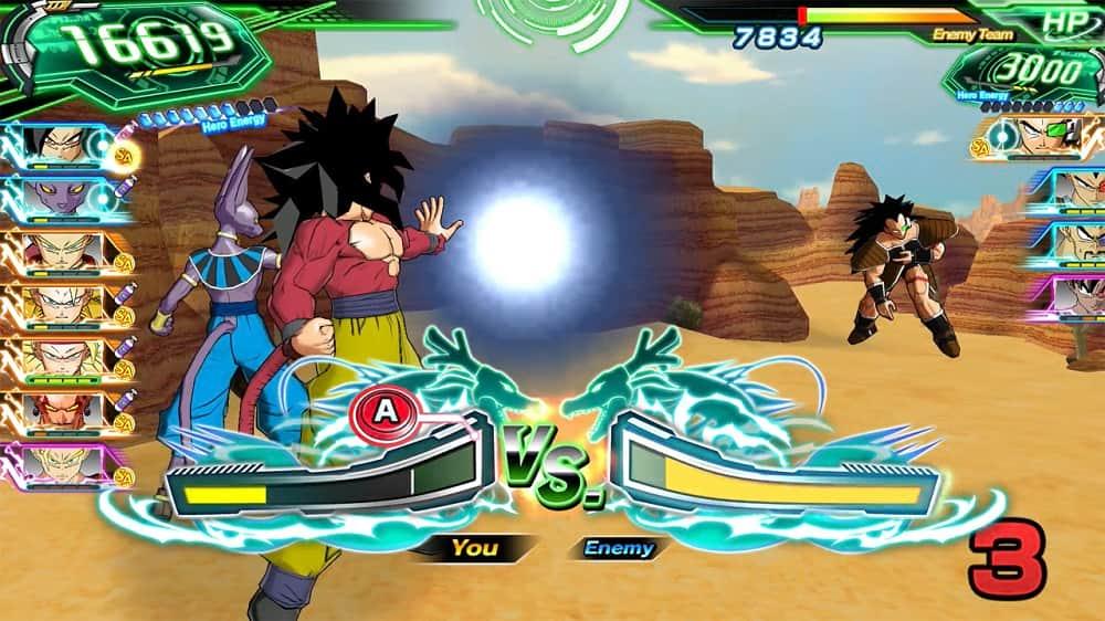 Switch Superdragonballheroesworldmission 03