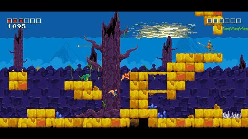 Tiny Barbarian Dx Switch Screenshot01 Sosogames