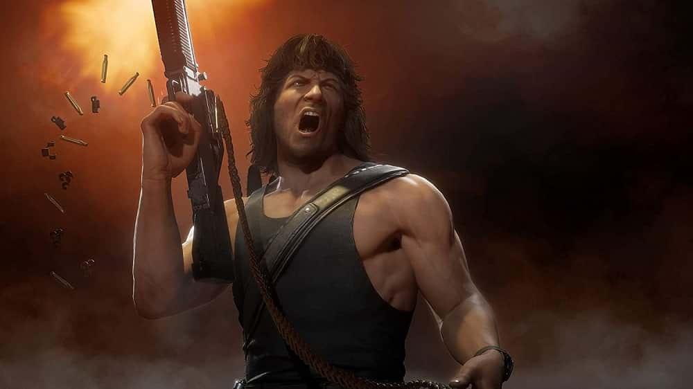 Mortal Kombat-11-Ultimate-shot1-sosogames