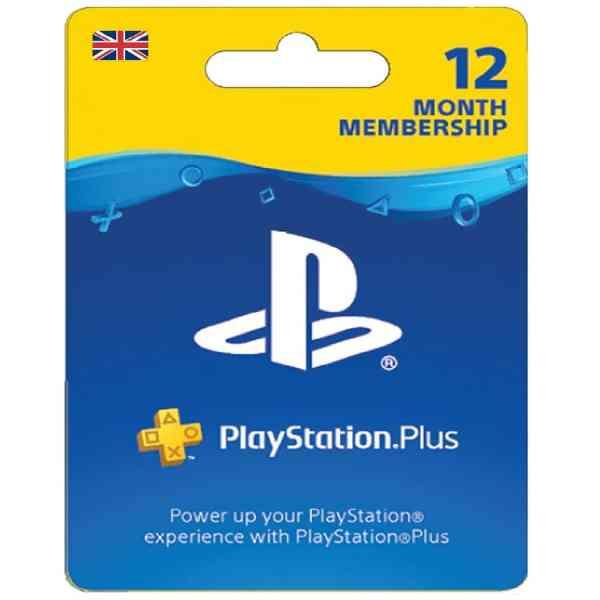 12-month-UK-membership-sosogames