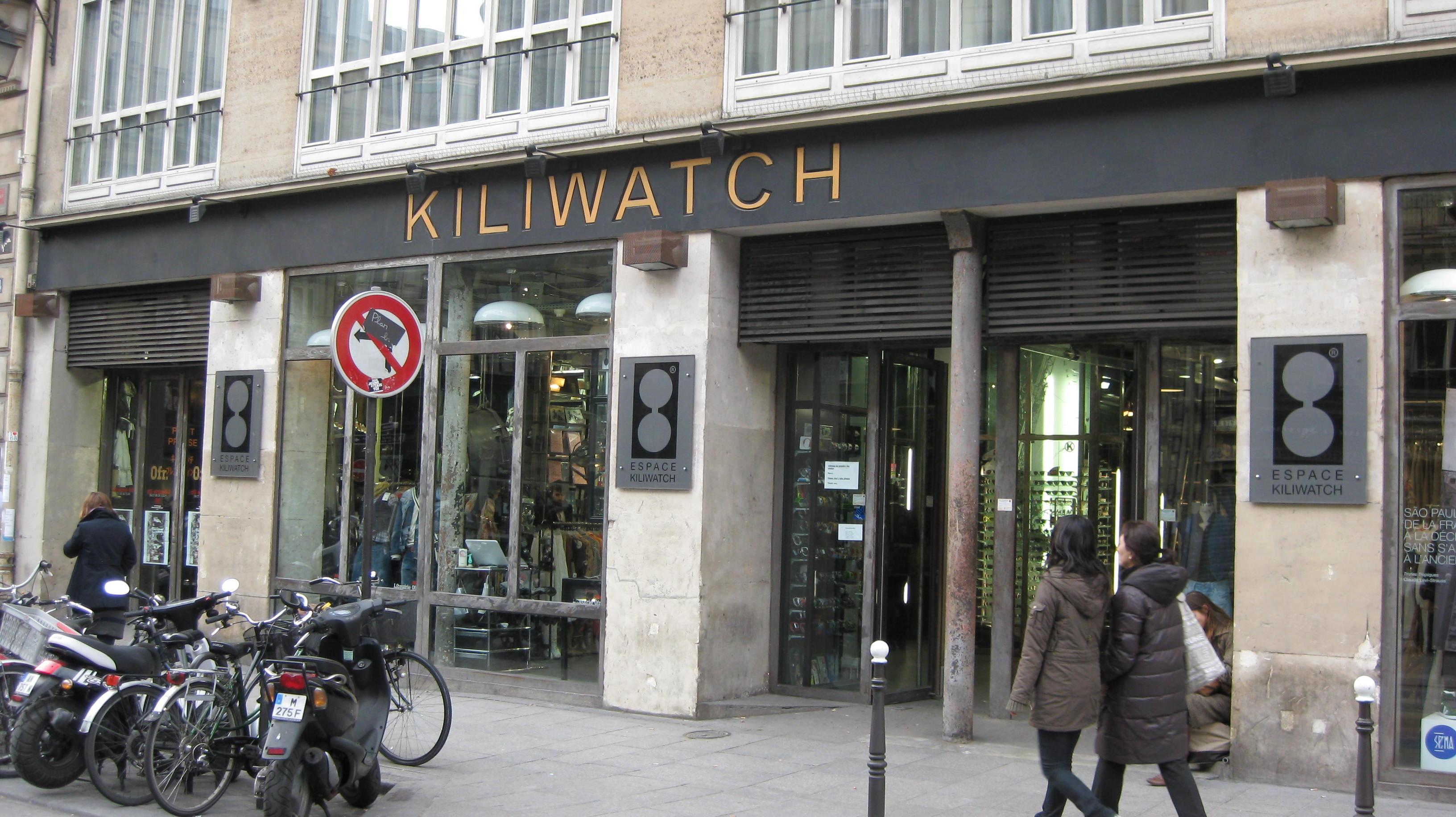 kiliwatch15