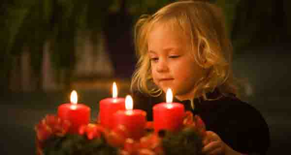 holiday_candle580-s
