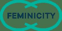 Feminicity logo
