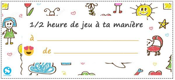 Gift-Certificate-Girls-1-Fr