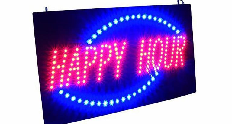 Happy-hour-Ollia