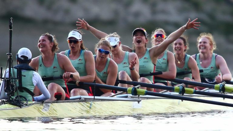 Cambridge-women-crew