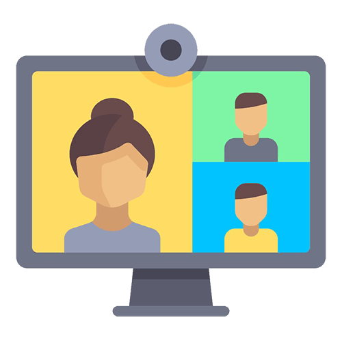 Video collective intelligence