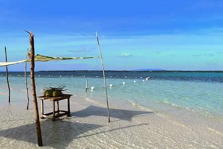 رحلتي الى الفلبين