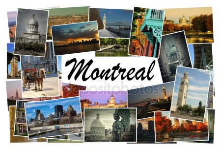 depositphotos_152508626-stock-photo-montreal-collage-pictures
